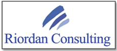 business consulting, company logo